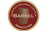 European Bourbon and Rye Barrel Association Join now and benefit from first class Whiskey!