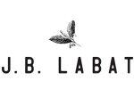 J.B. Labat Spirituosen & Spezialitäten Brauerstrasse 51 CH-8004 Zürich info(at)labat.ch www.labat.ch