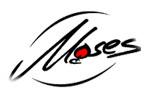 Moses-Kost-Bar Genialer Feinkostladen mit einem sehr grossen Spirituosen und Bourbon Whiskey Sortiment www.moses-kost-bar.at