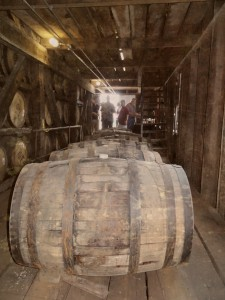 Barrel1.3_1.4