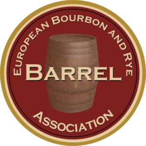 _Barrel_Logo