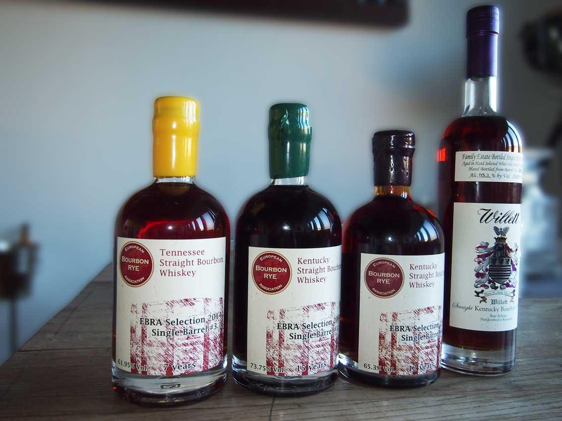Bourbons1
