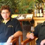 Cigar_Bourbon_VIII21