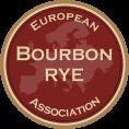 EBRA-Logo-3-e1418641700543