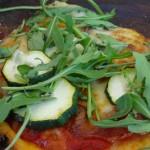 Pizza Bourbon 8.7.12 072