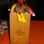 wildturkeybash24112012037