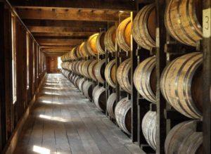 Heaven-Hill-barrels