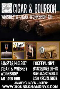 2017-cigar-bourbon-xiii